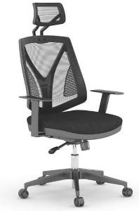 fileli koltuk bella modeli ürün - ofis koltukları - büro koltukları